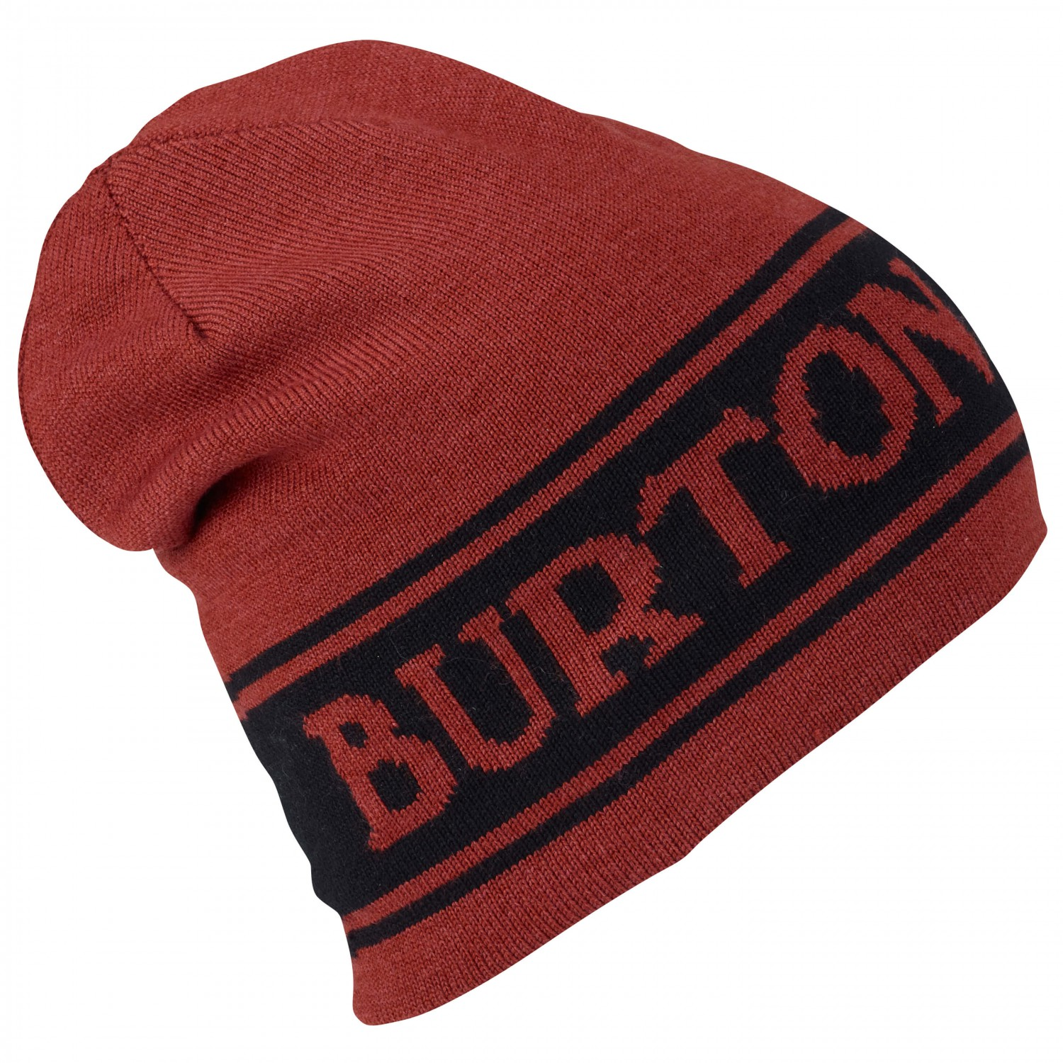 Шапка BURTON Billboard Wool