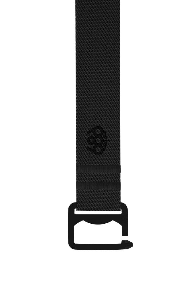 Ремень 686 MNS Stretch Hook Tool Belt FW20
